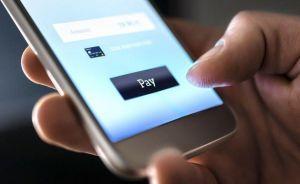 novi soluzioni di pagamento con criptovalute