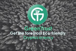 Greentrust