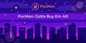 PocMon