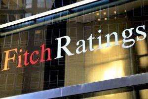 Fitch Peringatkan Pasar Spezialfonds & Crypto, Inflasi AS Meringankan + Berita Lainnya 101