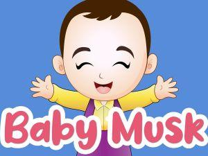 Baby Musk