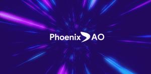 Phoenix DAO