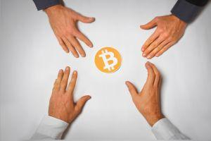 90% of Questions by Fidelity's 'Biggest Clients' Have Been About Bitcoin 101