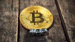 Approval for Non-futures-based Bitcoin ETF 'Still a Year off' – Expert 101