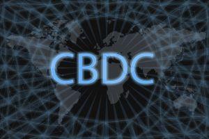 Digital Yuan May Prompt CBDC-to-CBDC Exchanges, Hurt USD Status - Chainalysis 101