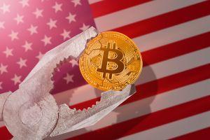 bitcoin united states