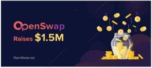 OpenSwap