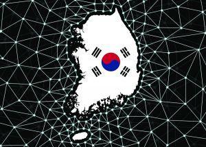 south korea cbdc