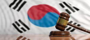 S Korean Presidential Campaign Team Member Jailed for Shilling Scamcoin 101