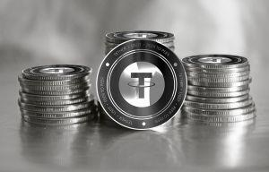 Tether Frozen in Poly Hack Returned to Owners, Fuelling Centralization Debate 101