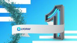 Lyopay