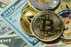 è bitcoin una valuta fiat