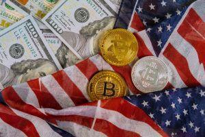 Peneliti Kongres Mengingatkan Risiko Peraturan Crypto 101
