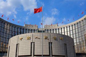 Chinese Banks Bolster Digital Yuan Resources Prior to CBDC Debut 101