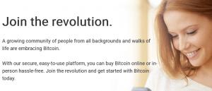 DCA FastBitcoins.com