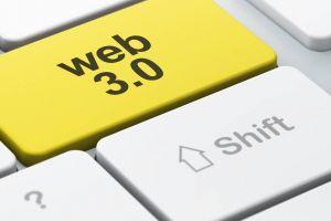 Web 3.0 Akan Datang, dan Crypto Akan Menjadi Penting untuk Itu 101