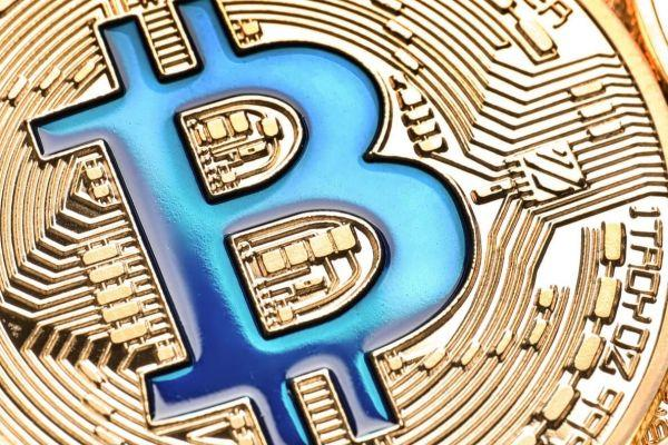USD 1m Rich Bitcoin Addresses Up 38%, KR1 Made USD 2.6m + More News 101