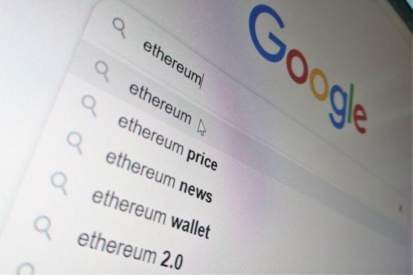 Ethereum Trading Volume Almost Doubles As Interest Grows Even More 101