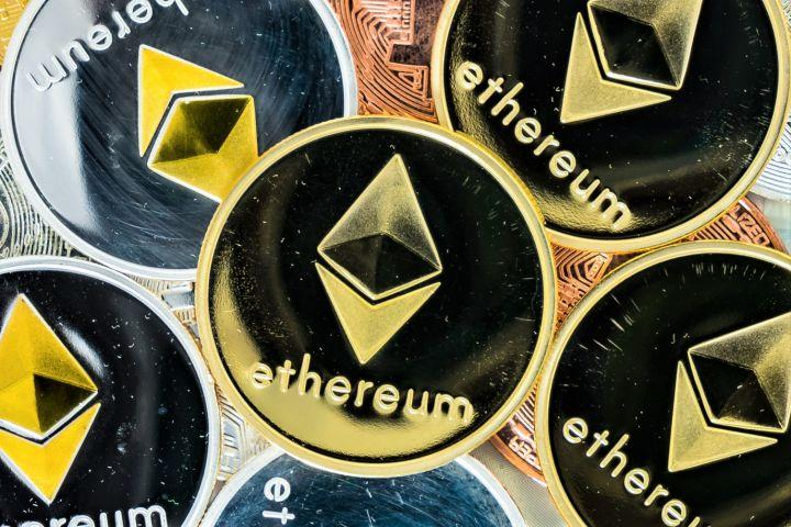 ethereum constantinople update