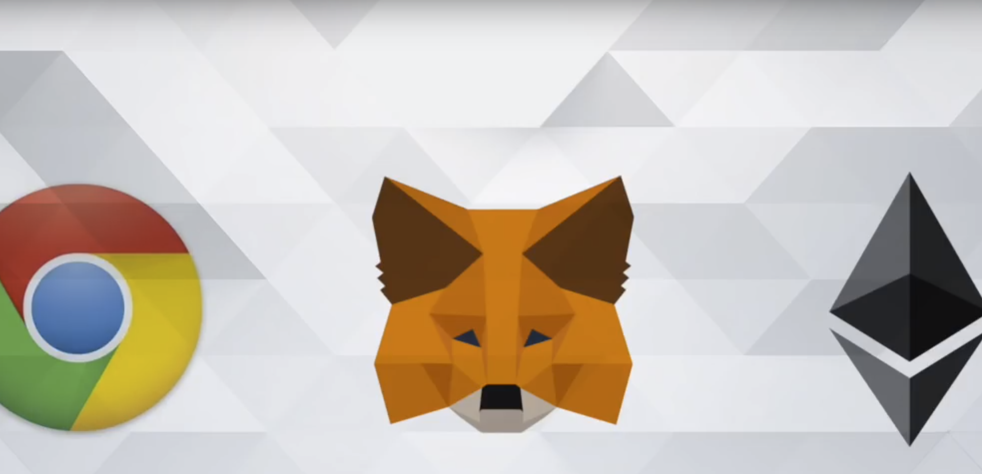 How the Security of Your MetaMask Wallet Can be Compromised 0001