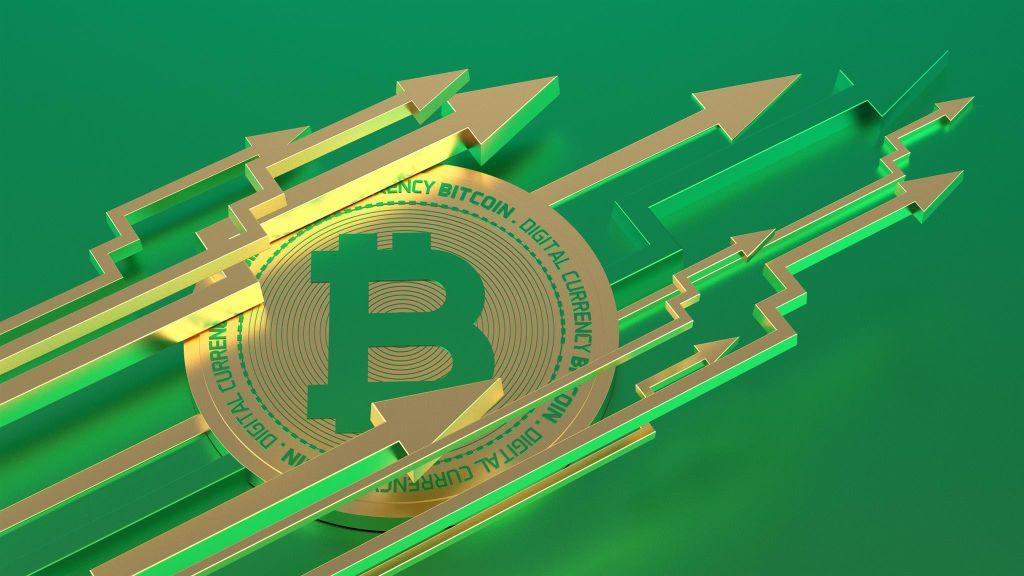 Bitcoin und Ethereum erholen sich, mehr Zuwachs möglich? 0001