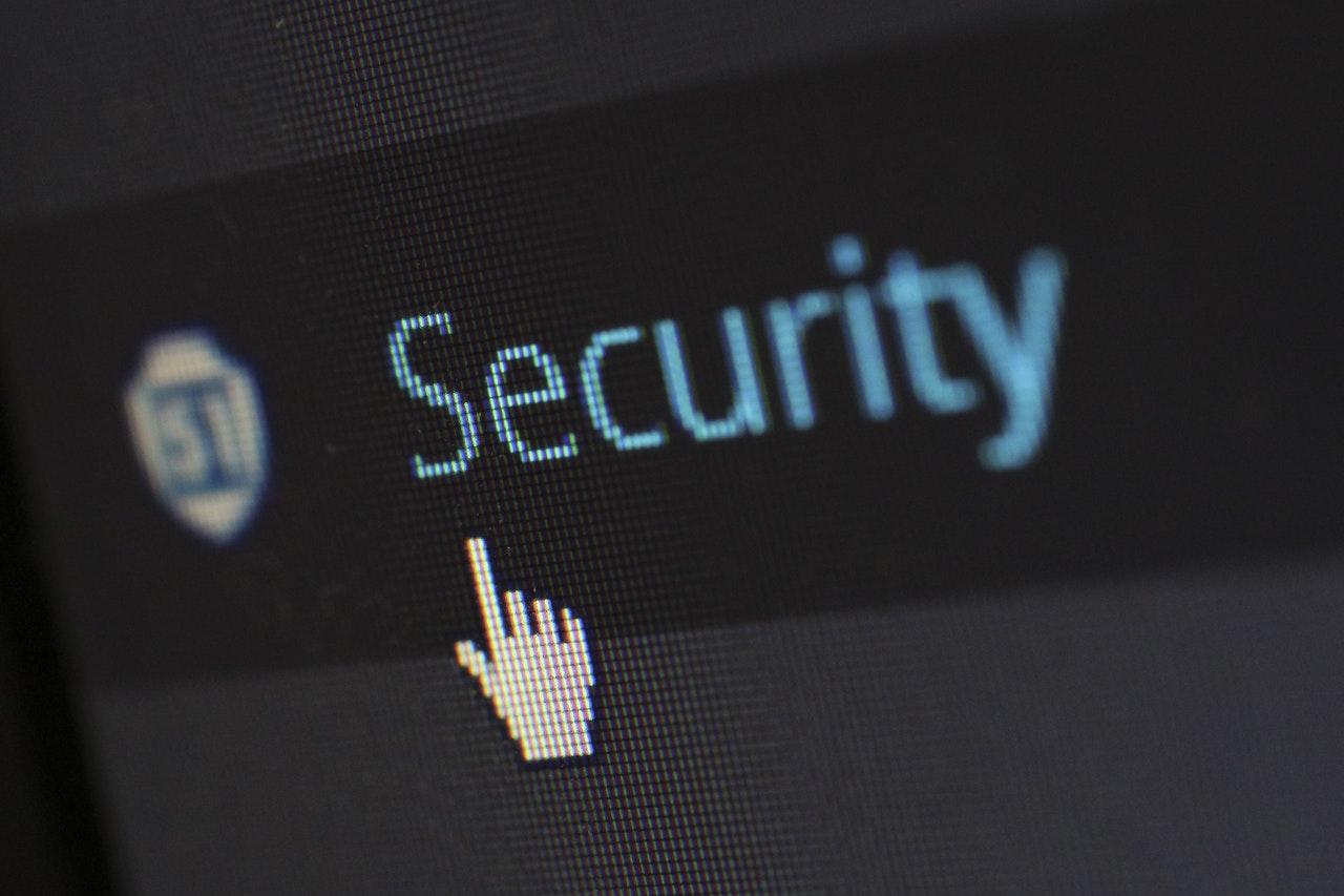 Der neue EU Datenschutz gefährdet die Blockchain 0001