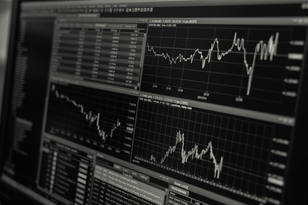 Deutscher Starinvestor kauft sich bei Krypto Startup ein 0001