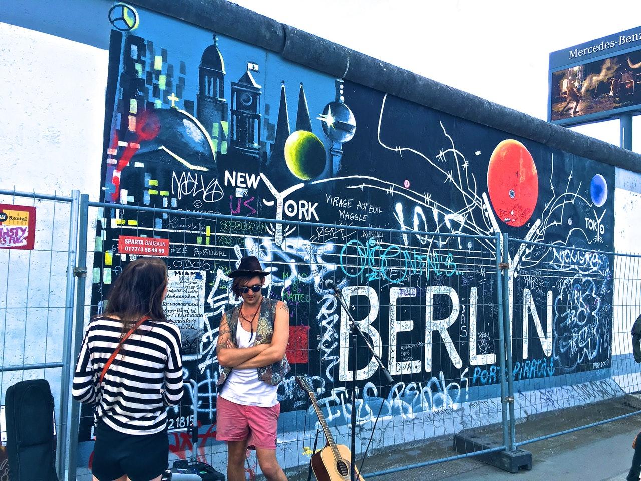Berlin ist die Krypto Hauptstadt Deutschlands 0001