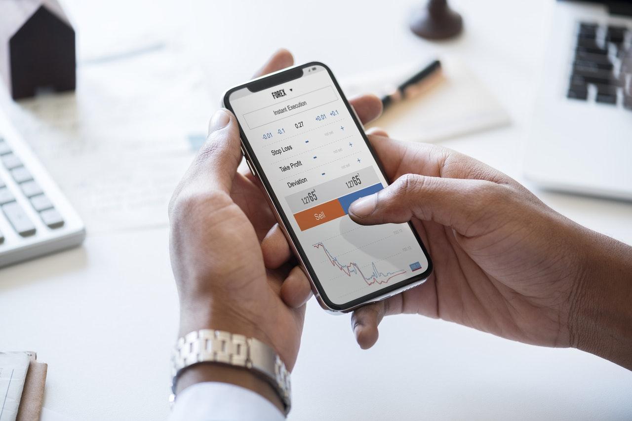 Diese Kryptowährungen können Sie mit der App der Börse Stuttgart handeln 0001