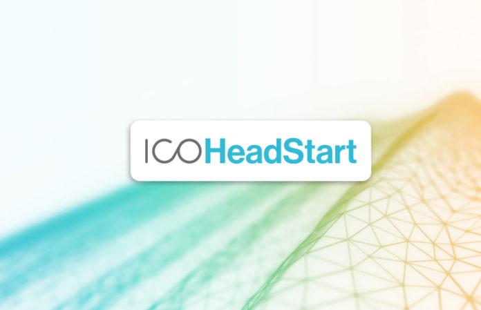 """ICO HeadStart: """"Blockchain wordt steeds toegankelijker waardoor er meer nieuwe investeerders bij komen"""""""