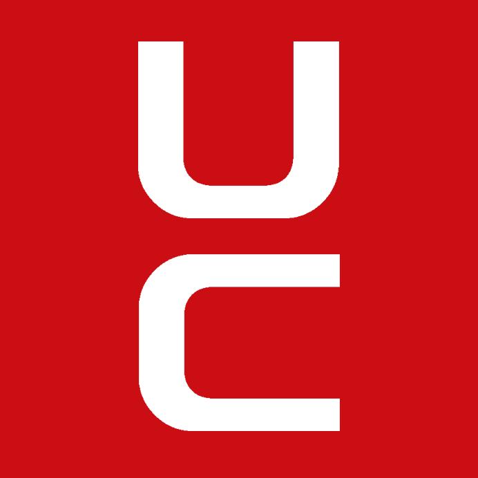 Die Blockchain Pioniere kommen zur UNCHAIN nach Hamburg 0001