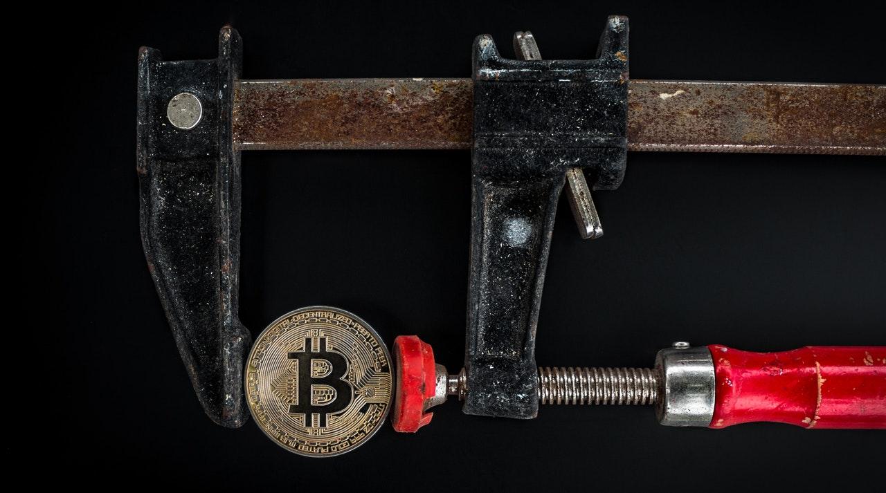 Bitcoin Cash: Die bekannteste Hard Fork 0001