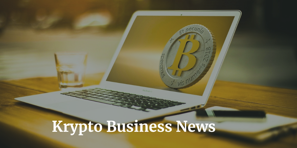 Krypto Business News