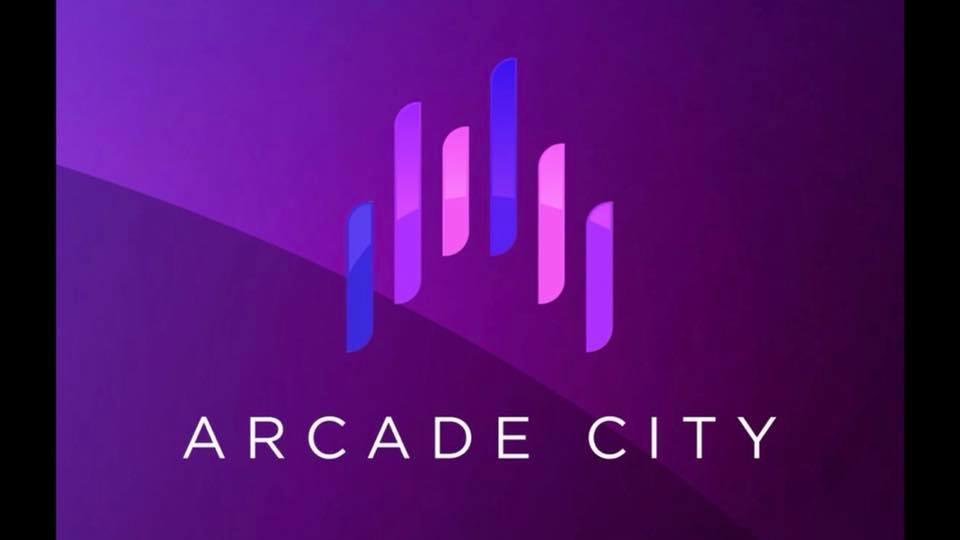 Arcade City, le Uber de demain? 0001