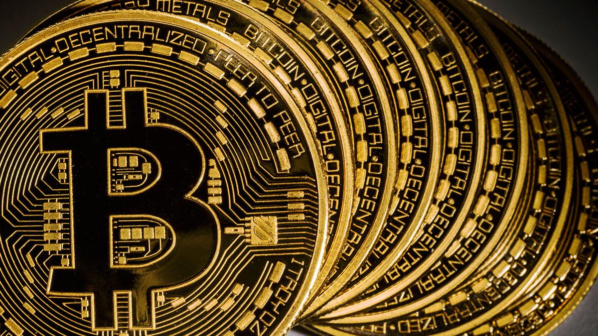 Pourquoi Bitcoin ? 0001