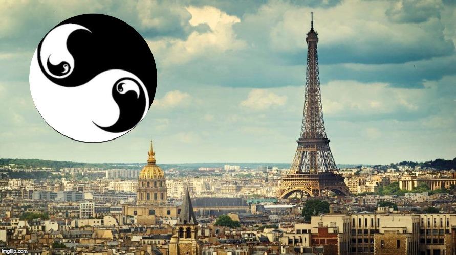 « Initiation à la Blockchain » l'atelier parisien et 100% féminin 0001