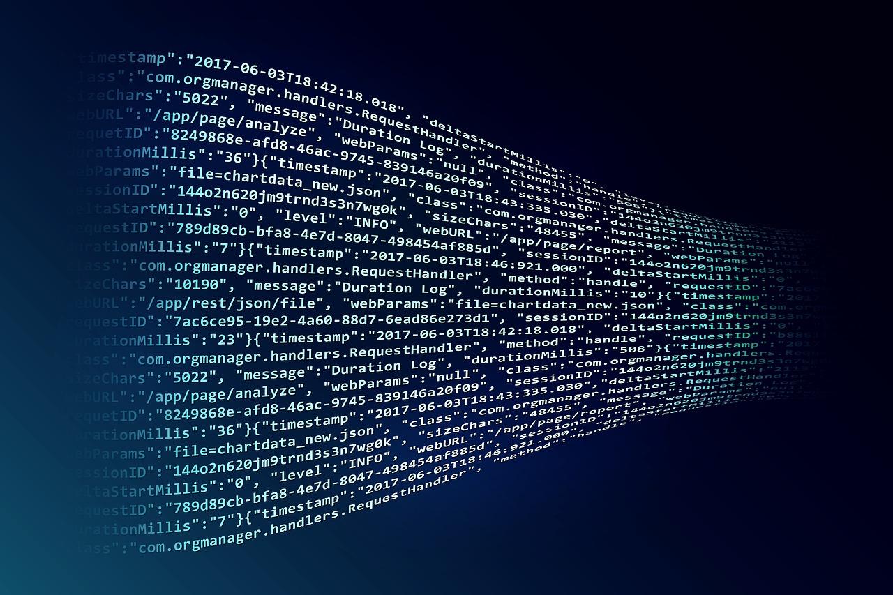 Die Kryptowährung Monero: Bitcoin mit Anonymität 0001