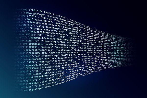 Cryptocurrency Monero: Bitcoin met anonimiteit