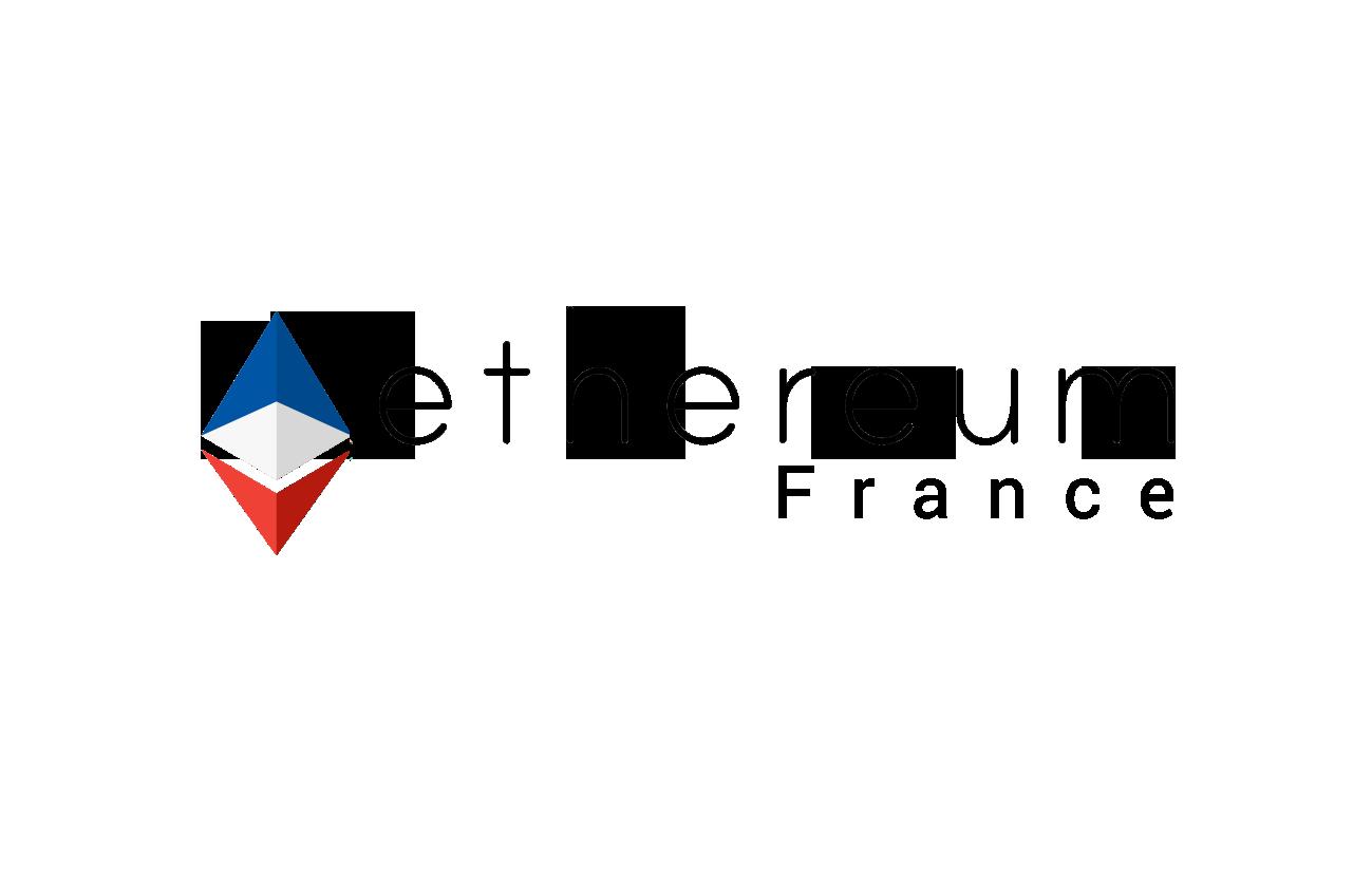 Tout ce qu'il faut savoir sur Ethereum France 0001