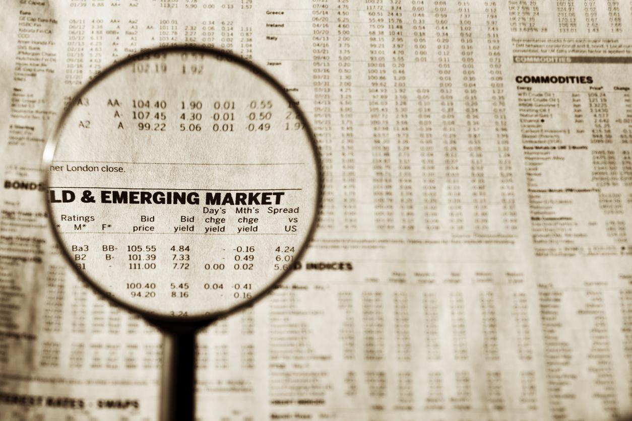 Bitcoin: les conditions du retour d'un marché haussier 0001