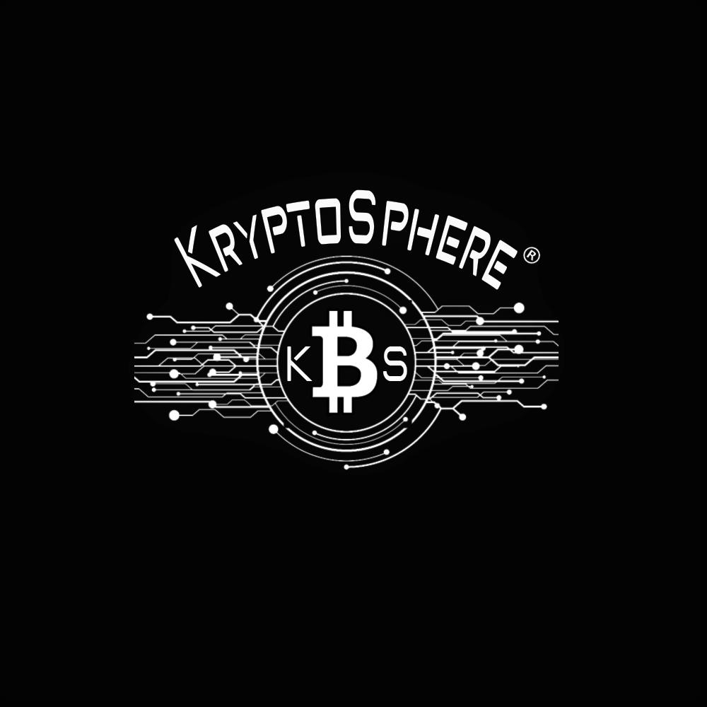 KryptoSphere, la première association étudiante française dédiée aux cryptos et à la... 0001