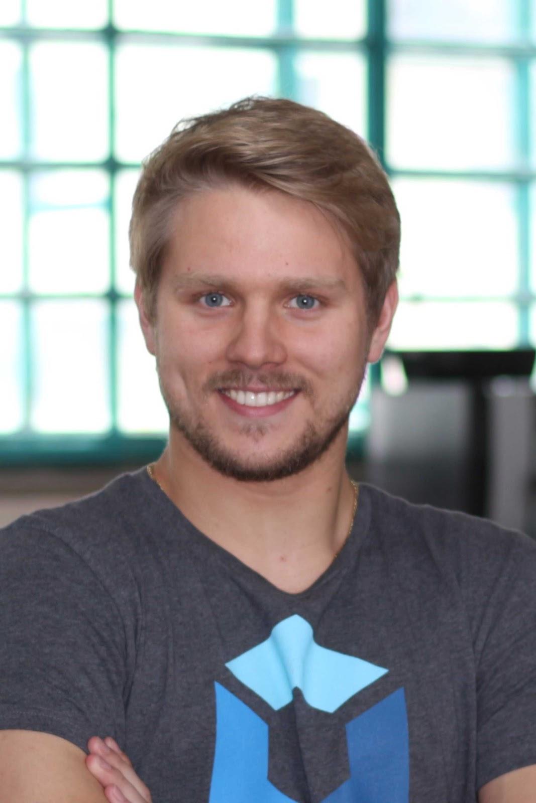 Lukas Krainz Blockpit