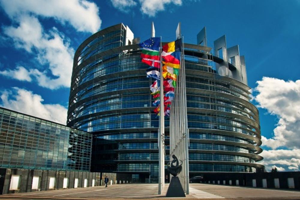 Le Parlement européen donne une première définition des «monnaies virtuelles» 0001
