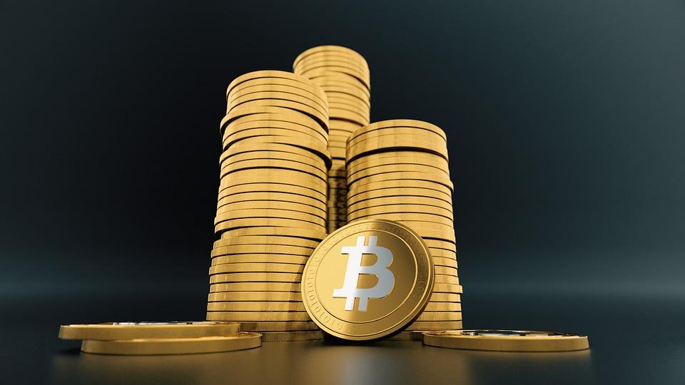 Cryptocurrency Tether: ondersteund door Amerikaanse dollars 0001