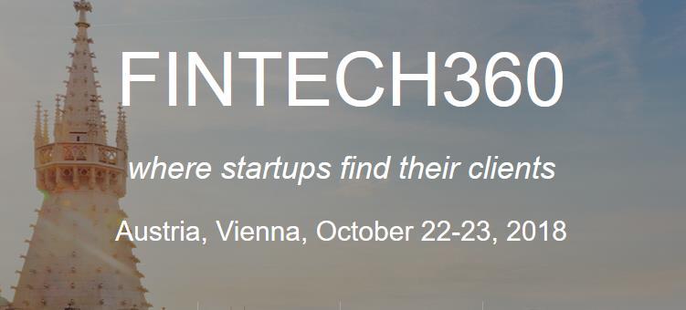 Fintech360 Wien