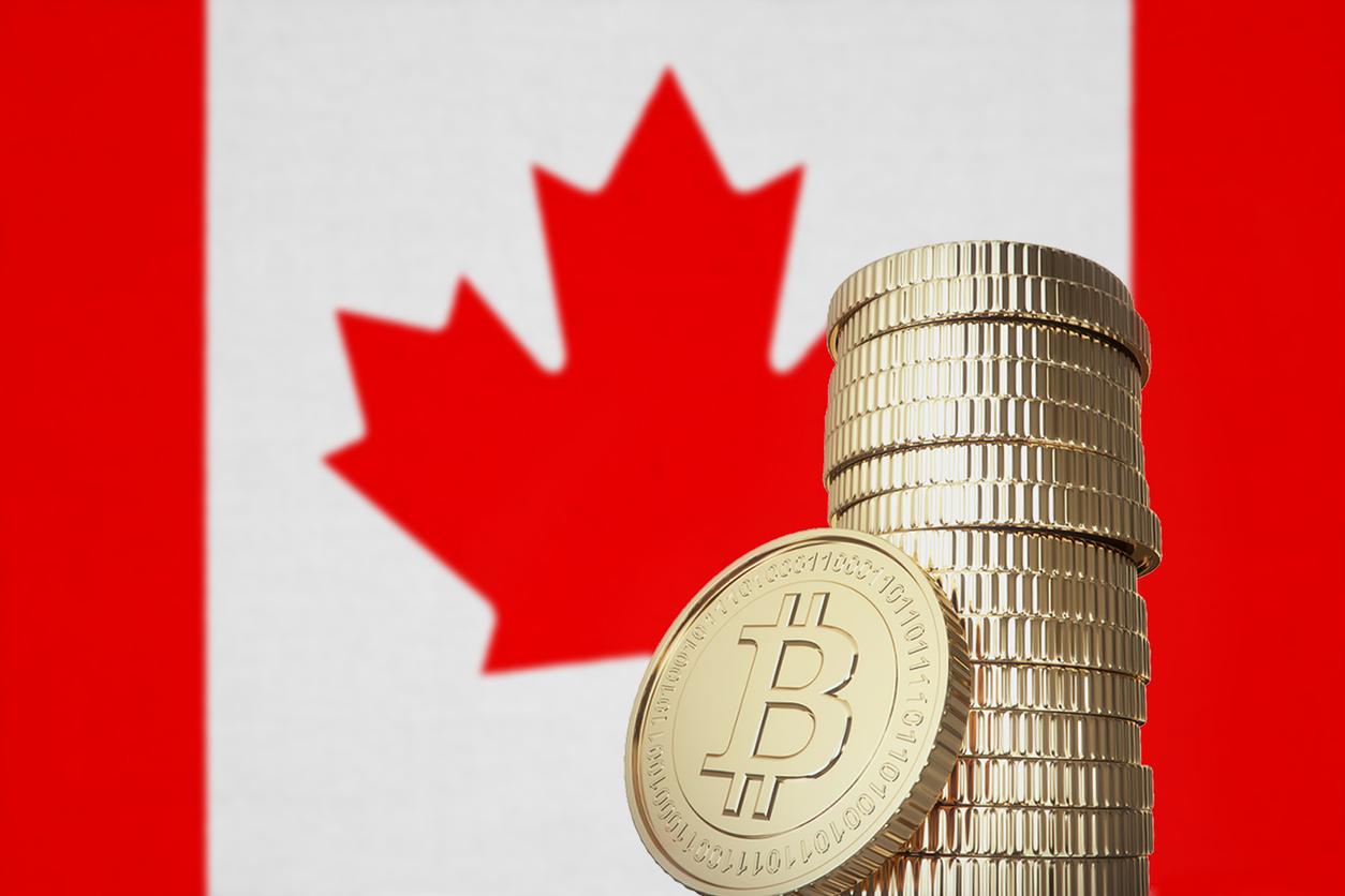 Cryptomonnaies et fiscalité au Canada: ce qu'il faut savoir 0001