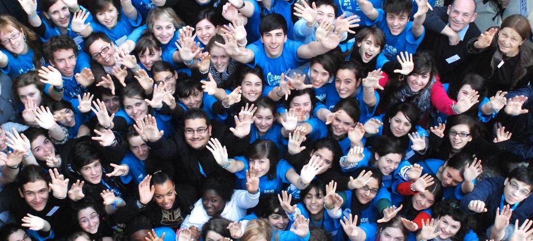 L'UNICEF France permet maintenant les dons en cryptomonnaie 0001