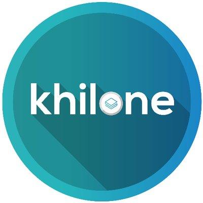 """Interview met Khilone: """"Het is een nieuwe wereld, waar plaats is voor iedereen"""" 0001"""