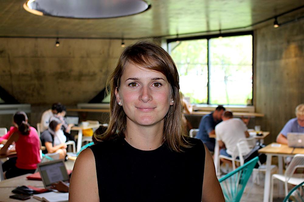 Maison Notman: au coeur des startups technos montréalaises 0001
