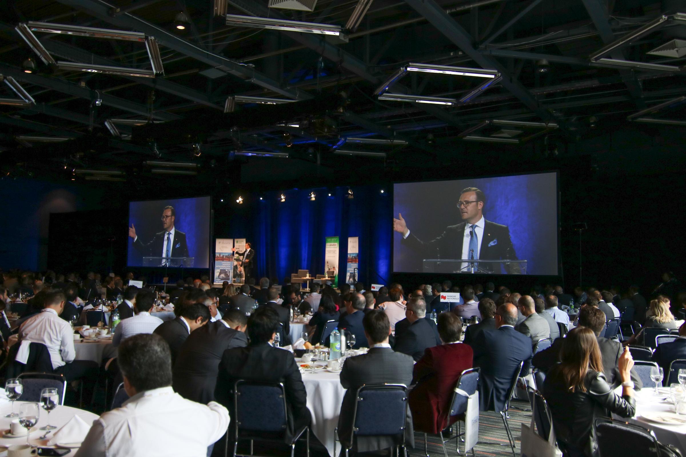 Et les dix start-ups finalistes du forum Fintech Canada sont… 0001